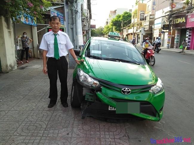 tai-xe-taxi-mai-linh-bat-cuop