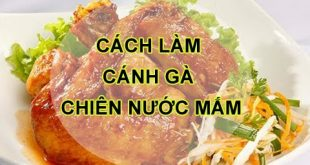 canh-ga-chien-nuoc-mam-2