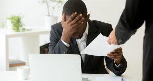 Những trường hợp nào người sử dụng lao động được phép sa thải người lao động? Những trường hợp này được quy định cụ thể tại văn bản pháp luật nào?
