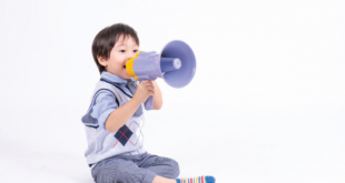 Cách chọn đồ chơi cho từng độ tuổi của bé