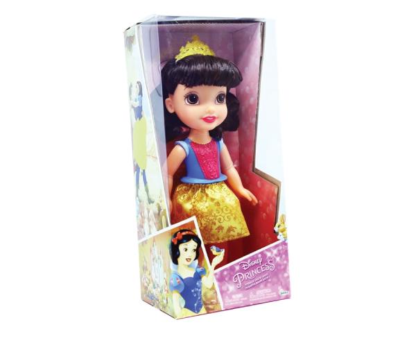 Công chúa Snow White