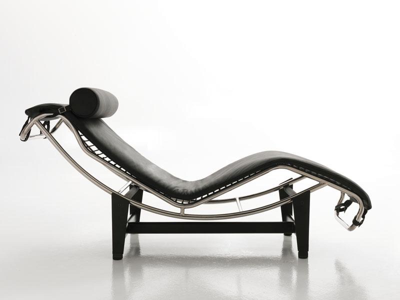 """Ghe-""""chaise-longue"""""""